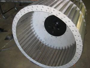 custom_blower_wheel_C