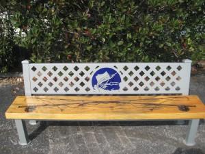 bench_custom_fabricated_metal_wood_5