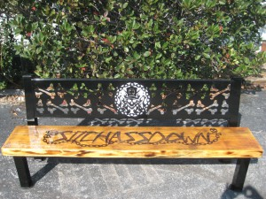 bench_custom_fabricated_metal_wood_4