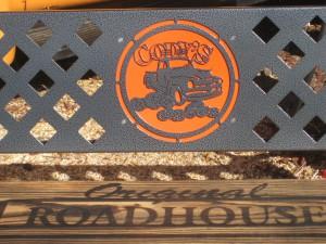 bench_custom_fabricated_metal_wood_3