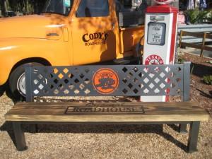 bench_custom_fabricated_metal_wood_2