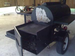 custom_bbq_grill_smoker_9