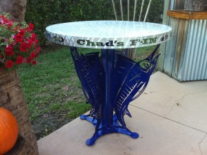 table_custom_fabricated_metal_6