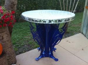 table_custom_fabricated_metal_5