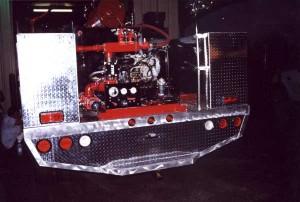 truck_custom_conversions_fire_water_pump_A