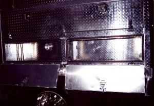 truck_custom_compartment_A