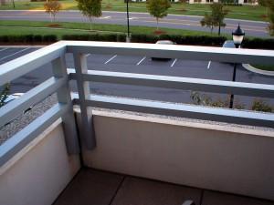 stairs_railing_custom_33