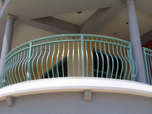 stairs_railing_custom_22