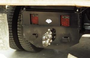 truck_custom_hitch_1