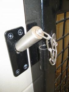 stall_barn_hardware_door_latch_6