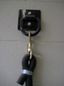 stall_barn_hardware_door_latch_8