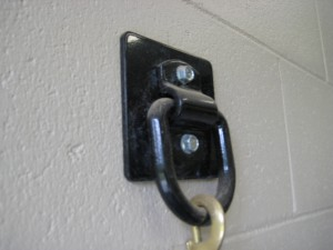 stall_barn_hardware_door_latch_9