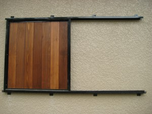 stall_barn_shutters_fabricated_wood_1