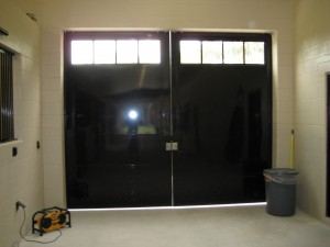 stall_barn_door_end_wall_steel_sliding_3