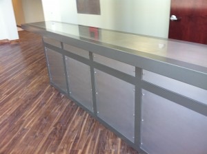 table_custom_fabricated_metal_15