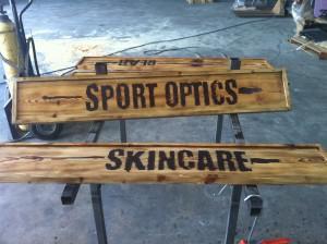 signage_sign_wood_branded_1