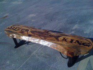 bench_custom_fabricated_metal_wood_7