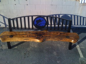 bench_custom_fabricated_metal_wood_6