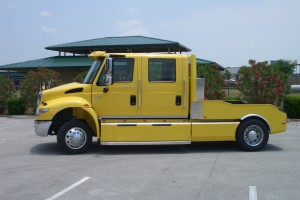 truck_custom_conversions_A
