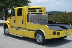 truck_custom_conversions_C