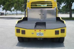 truck_custom_conversions_D