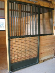 stall_barn_door_steel_sliding_bar_round_6