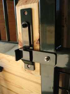 stall_barn_hardware_door_latch_15