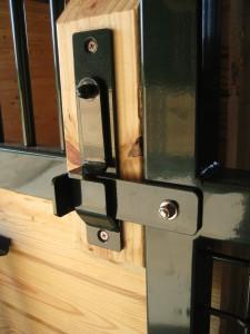 stall_barn_hardware_door_latch_15