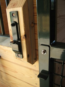 stall_barn_hardware_door_latch_12