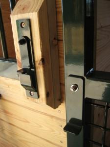 stall_barn_hardware_door_latch_12