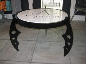 table_custom_fabricated_metal_9
