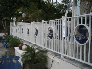 stairs_railing_custom_49
