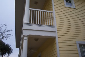 stairs_railing_custom_41