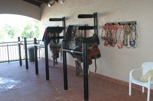 stall_barn_accessories_21