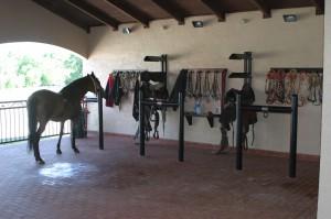 stall_barn_accessories_20