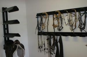 stall_barn_accessories_18