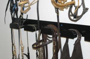 stall_barn_accessories_17