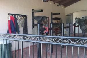 stairs_railing_custom_39