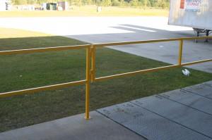 stairs_railing_custom_11