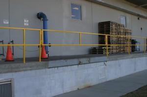 stairs_railing_custom_50