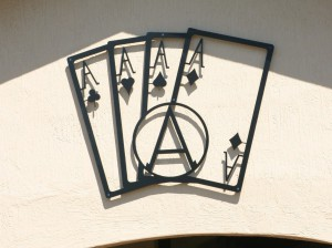 signage_sign_metal_cutout_letters_picture_6