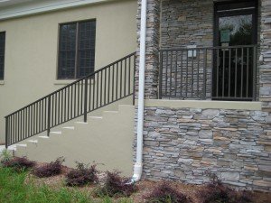 stairs_railing_custom_7