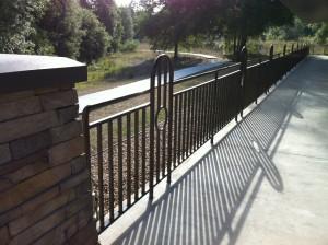 stairs_railing_custom_5