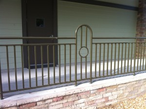 stairs_railing_custom_4