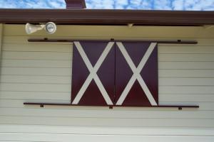 stall_barn_window_dutch_steel_ sliding_1