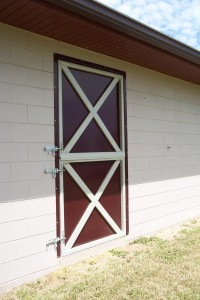 stall_barn_door_dutch_steel_hinged_3