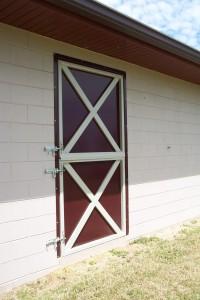 stall_barn_door_dutch_steel_hinged_3