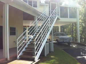 stairs_railing_custom_1