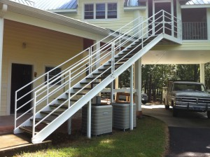 stairs_railing_custom_9