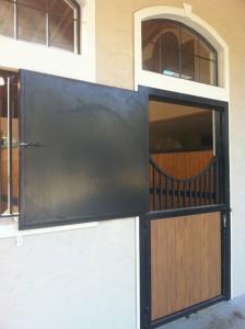 stall_barn_door_dutch_wood_hinged_4